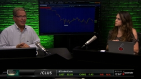 Currency Futures | Cross Currency Basics
