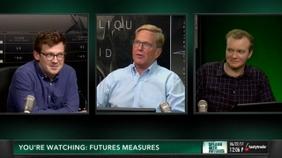 Pairs Trading: Static vs. Dynamic Deltas