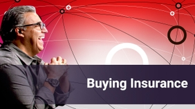 Buying Insurance