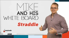 Trading Strategy | Straddle
