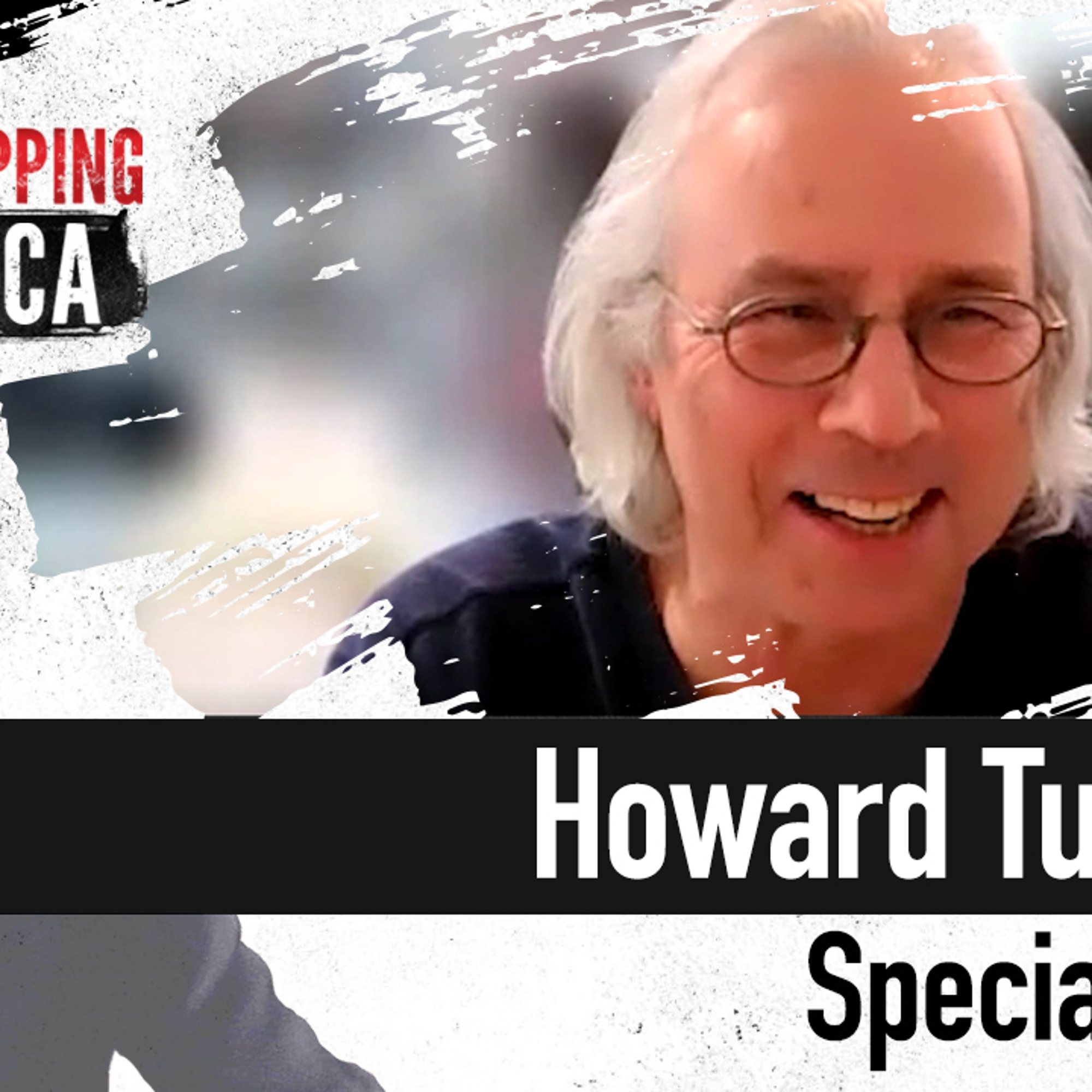 Bootstrapping In America - June 16, 2021 - Howard Tullman