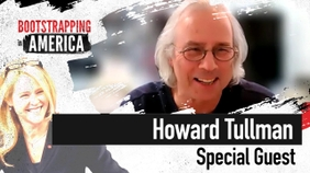 Howard Tullman and Product Improvement