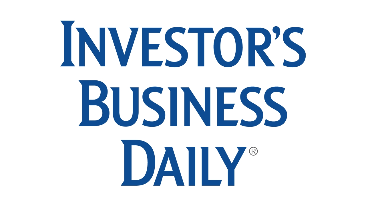 Image for Investor's Business Daily
