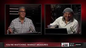 Best of Market Measures 2018