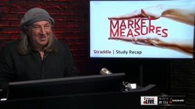 Straddle   Study Recap