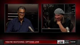 Buying Options & Managing Profits