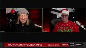tastytrade 2020 Wrap Up