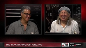 What is tastytrade Trading? Individual Names