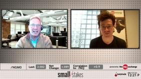 Mini, Micro, and Small Futures Comparison