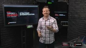 Strategic Diversification
