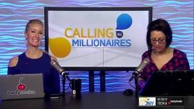 Calling All Millionaires