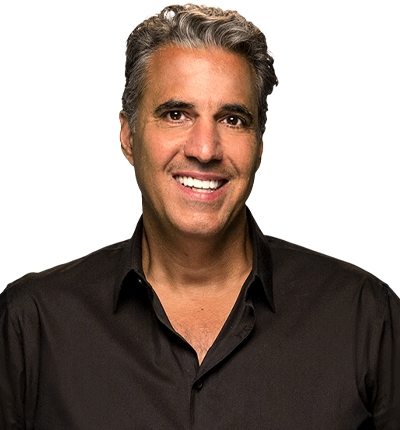 Tony Battista