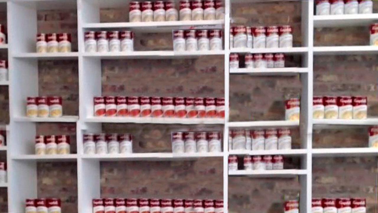 soup-cans_v2.jpg