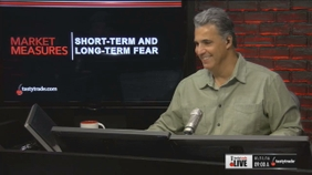 Short-Term and Long-Term Fear