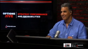 Strategy Performance and Probabilities