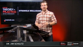 Strangle Mulligans