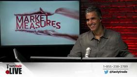 Volatility Term Structure