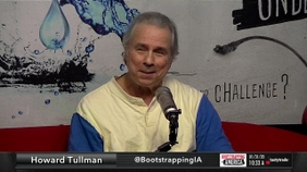 Howard Tullman and Healthcare Headaches
