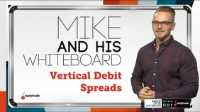 Trading Strategy | Vertical Debit Spreads