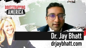 Dr. Jay Bhatt