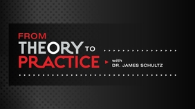 From Theory To Practice