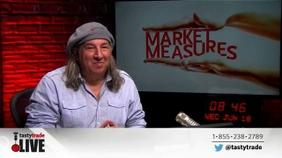 Volatility Reversion