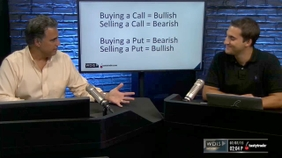 Intro to Options Trading | Put Options