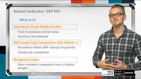 Market Indicators | S&P 500