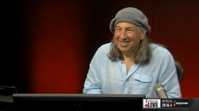 The Tenets of tastytrade