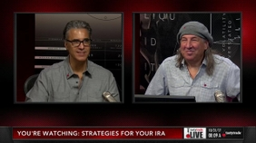 Trades For Your IRA: Getting Started