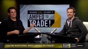 Semester Two Recap: Neutral Trades