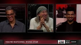 Meet RakShak K., tastytrade's Newest Rising Star