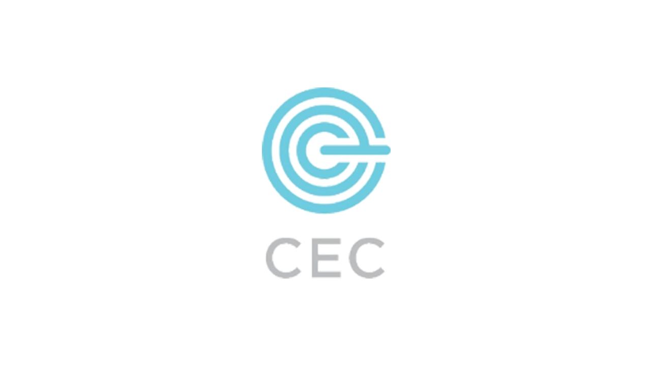 Logo for Chicagoland Entrepreneurial Center