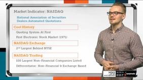 Market Indicators | NASDAQ