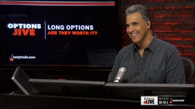 Long Options | Are They Worth It?