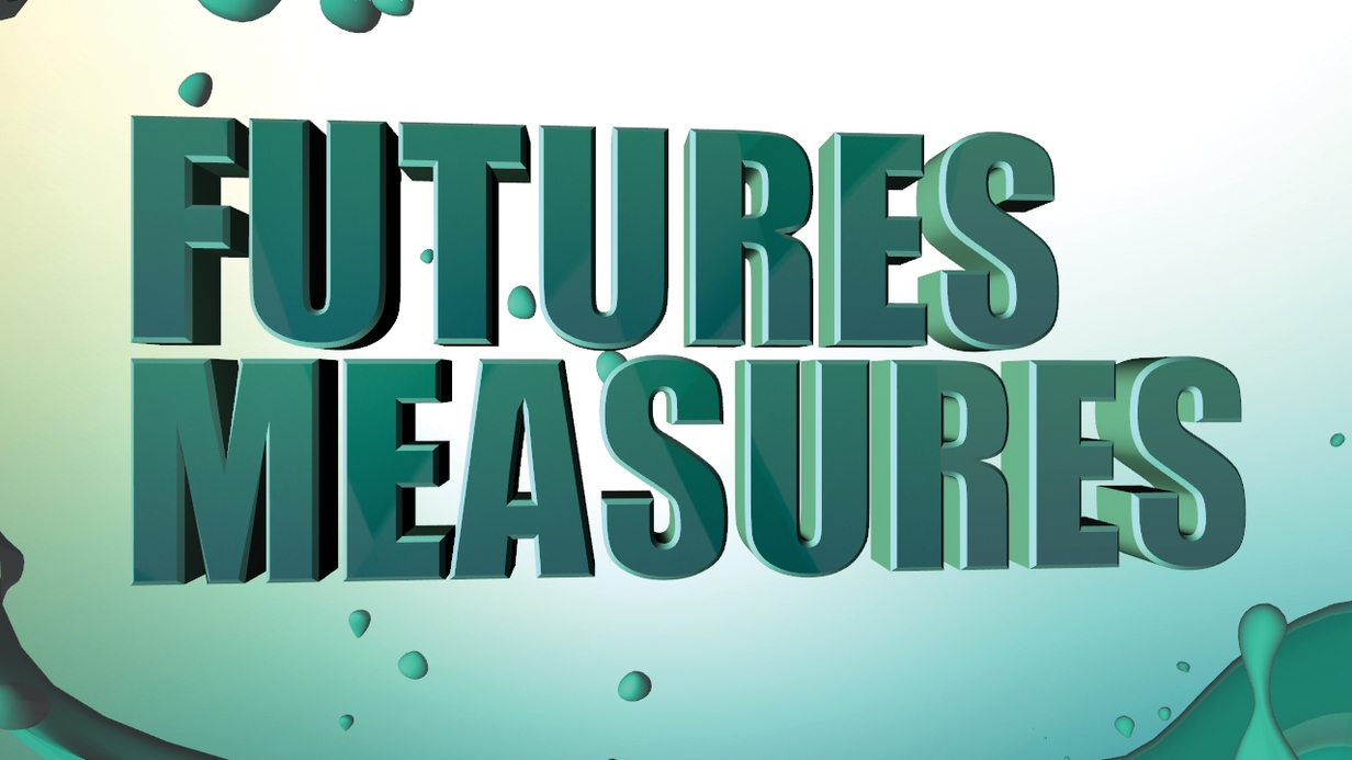 Futures Measures hero image