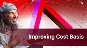 Improving Cost Basis