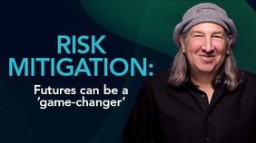 Risk Mitigation | Tom Sosnoff