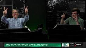 Trading the Yield Curve With Options