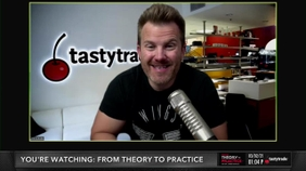 What Does Negative Extrinsic Value Mean in Tastyworks