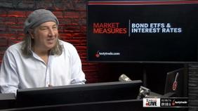 Bond ETFs & Interest Rates