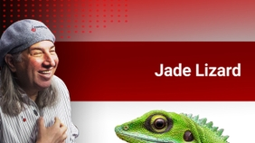 Jade Lizard Trade Performance