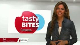 Introduccion to tastyBITES