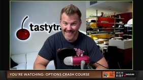 Options Crash Course: Ep #10 - Defined-Risk Strategies: Part Two