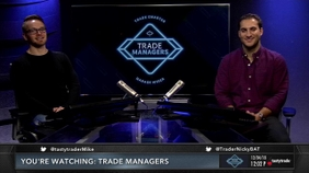 How to Avoid Locking in Losses