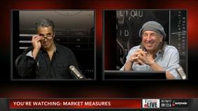 Volatility Rallies: Selling VIX Call Spreads