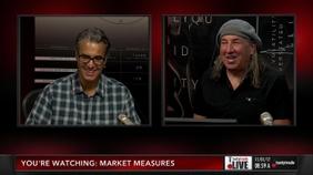 Rolling and Portfolio Volatility