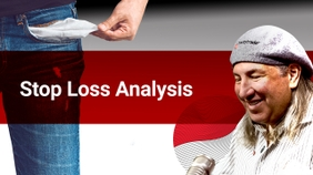 Stop Loss Analysis