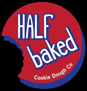 Half Baked logo.png
