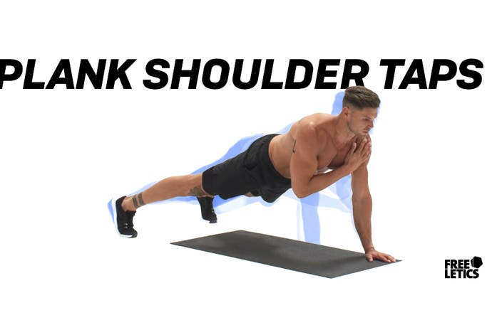 FL_1_Blog-Header-Pics_1232-x-630-plank-shoulder-taps.jpg